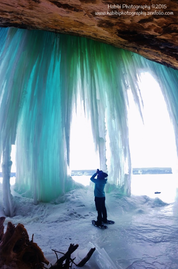 Michigan S Upper Peninsula Bucket List 50 Things To Do The Twin Cedars